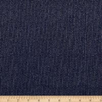 Europatex Spectacular B Jacquard Royal