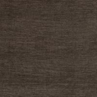 Europatex St. Tropez Double-Sided Chenille 19 Storm
