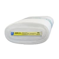 "Pellon® 809 Décor-Bond® Stabilizer 45"" x 10 yards Bolt."