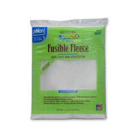 "Pellon® 987F Fusible Fleece 45"" x 60"" Package"