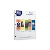 Pellon® Retail Product Guide