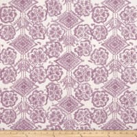 Lacefield Designs Brody Lilac