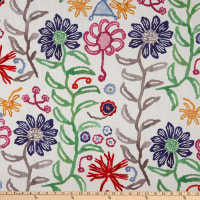Lacefield Designs Lace Multi