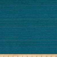 Richloom Contract Ram Teal