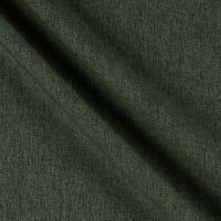 Richloom Contract Ratio Drapery Chive
