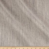 Canvas Sew-In Interfacing Natural