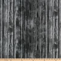 Windham Fabrics The Opposite Brushed Dark
