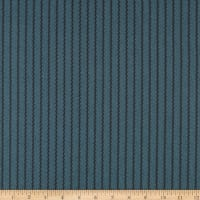 Windham Fabrics Reeds Legacy Branch Stripe Moonlight