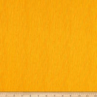 Windham Fabrics Sweet Oak Striped Pear Candy Stripe Yellow
