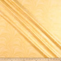 Benartex Pearlescent Wave Texture Honey