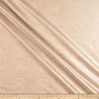 Benartex Pearlescent Wave Texture Taupe