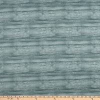 Contempo Washed Wood Washed Wood Fresca Blue