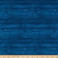 Contempo Washed Wood Washed Wood Habor Blue