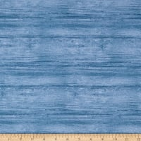 Contempo Washed Wood Washed Wood Marine Blue