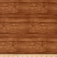 Contempo Washed Wood Washed Wood Nutmeg