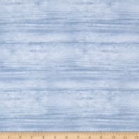 Contempo Washed WoodWashed Wood Sea Blue