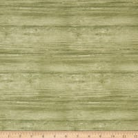 Contempo Washed Wood Washed Wood Sea Grass
