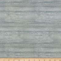 Contempo Washed Wood Washed Wood Steel