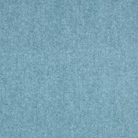 Benartex Winter Wool Wool Tweed Aquamarine