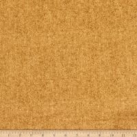 Benartex Winter Wool Wool Tweed Camel