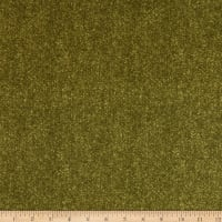 Benartex Winter Wool Wool Tweed Leaf