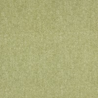 Benartex Winter Wool Wool Tweed Sage