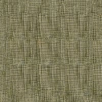 ABBEYSHEA Freestyle Jacquard 205 Meadow
