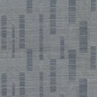 Crypton Cantilever Jacquard 37 Harbour