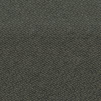 ABBEYSHEA Infinity Chenille 91 Pewter