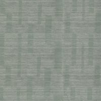 Crypton Cantilever Jacquard 21 Mint