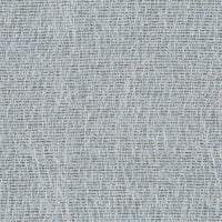 AbbeyShea Bantry Jacquard 31 Light Blue