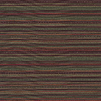 AbbeyShea Ashburton Jacquard 1006 Dark Rust