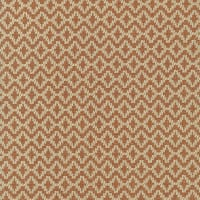 AbbeyShea Wealth Jacquard 405 Scampi