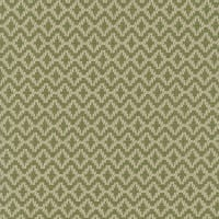 AbbeyShea Wealth Jacquard 202 Elm