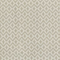 AbbeyShea Wealth Jacquard 61 Pearl