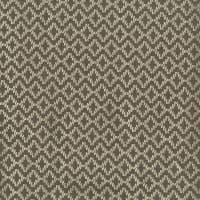 AbbeyShea Wealth Jacquard 87 Teak