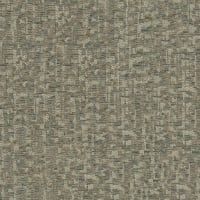 ABBEYSHEA Scale Jacquard 91 Timber