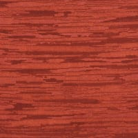 Morgan Fabrics Tout Jacquard Bright Red