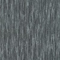 Morgan Fabrics Median Chenille Grey