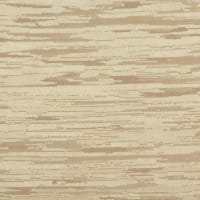 Morgan Fabrics Tout Jacquard Light Gold