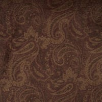 Morgan Fabrics Alonso Velvet Wine