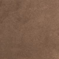 Morgan Fabrics Passion Faux Suede Doeskin