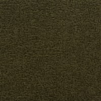 Morgan Fabrics Faux Sheepskin Olive