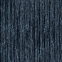 Morgan Fabrics Median Chenille Indigo