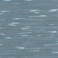 Morgan Fabrics Tout Jacquard Dark Grey