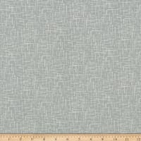 Kaufman Violet Craft Modern Classics Scratch Quicksilver