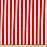 Kaufman Patriots Large Stripe Americana