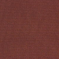 Kravet Outlet Crypton 19802.812