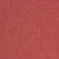 Kravet Outlet Sheer 8681.24