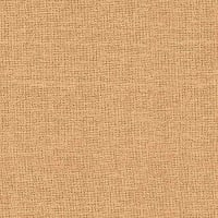 Kravet Outlet Sheer 8113.12